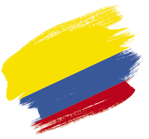 INGENCAS - Hecho en Colombia