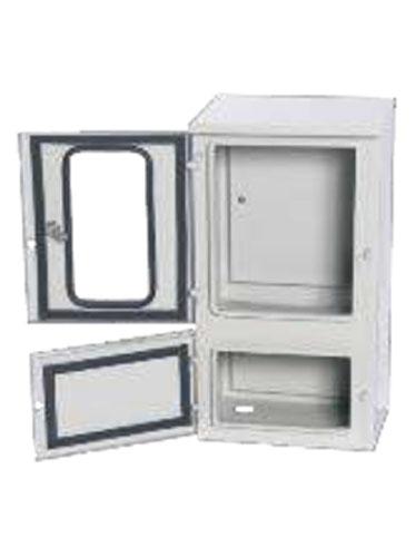 INGENCAS - Cajas para contadores eléctricos